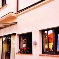 Hotel-Restaurant-Vinothek Felix Sommer