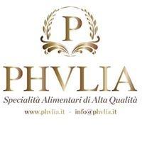 Phvlia