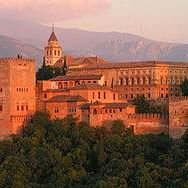 Wonderland Spain: Travel and Learn