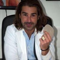 Dott. Andrea Bonanno - Chirurgo Plastico