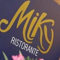 Ristorante Miky