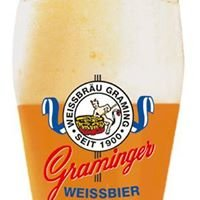 Graminger Weissbräu KG