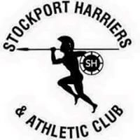 Stockport Harriers Ac