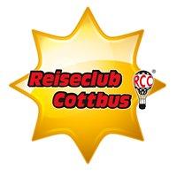 Reiseclub Cottbus