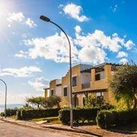 Residence Corte Bahia - Salento