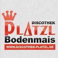 Discothek Platzl Bodenmais