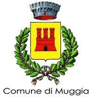 Comune di Muggia: pagina ufficiale