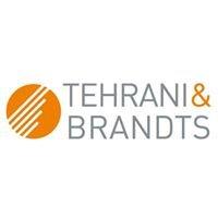 TEHRANI & BRANDTS