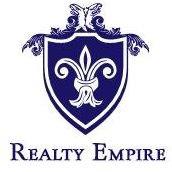 Realty Empire - Luxury Miami Homes