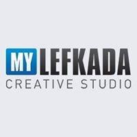 My Lefkada • Creative Studio