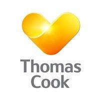Thomas Cook Reisebüro Rottweil