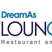DreamAs Lounge    Restaurant am See