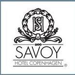 Savoy Hotel  - Copenhagen