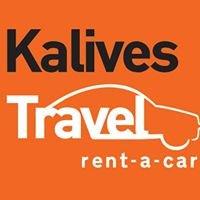 Kalives Travel Rent-a-Car
