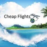 Reisebüro Cheap Flights