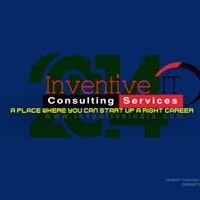 Inventive IT Consulting Services