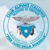 Club Alpino Italiano Stia-Casentino & Amici della Montagna