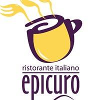 Cafe Bistrot Epicuro