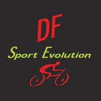 DF Sport Evolution
