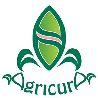 AgriCura