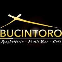 Bucintoro Auronzo