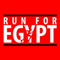 Run For Egypt