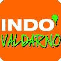 INDO' Valdarno