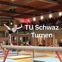 TU-Schwaz Turnen