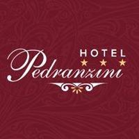 Hotel Pedranzini - Santa Caterina Valfurva