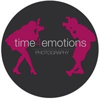 www.time4emotions.de