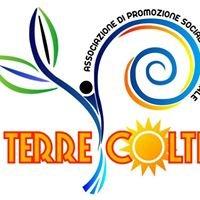 Associazione Terre Colte