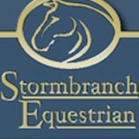 Storm Branch Polo Club
