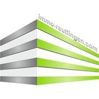 immo-reutlingen.com