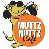 Muttz Nuttz Cafe