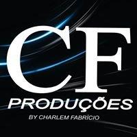 CF Produções