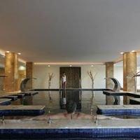 Insotel Fenicia Prestige Thalasso Spa