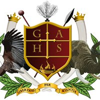 Glen Austin High School - Midrand