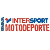 Intersport Motodeporte Granada