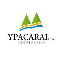 "Cooperativa ""Ypacaraí"" Ltda."