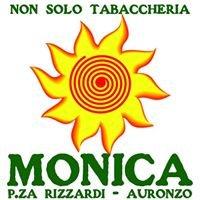 Monica Non Solo Tabaccheria