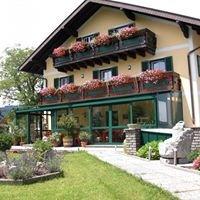Pension Winter, Zell am Moos - Mondseeland/Salzkammergut