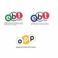 Enti Bilaterali Commercio E Turismo Sondrio