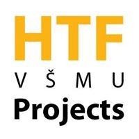 HTF VŠMU Projects
