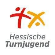Hessische Turnjugend &  Hessischer Turnverband