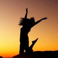 Derry Jayne Read -  Fitness & Lifestyle