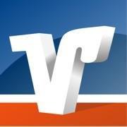VBU Volksbank im Unterland eG