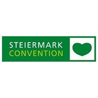Steiermark Convention - Steirische Tourismus GmbH