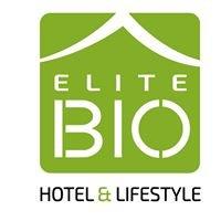 Bio Hotel Elite - Levico Terme