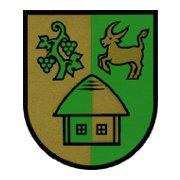 Gemeinde Moschendorf