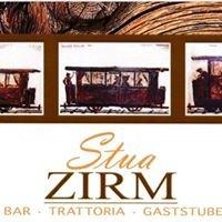 Stua Zirm